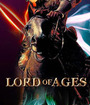 Lord of Ages Image