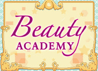 Beauty Academy Image