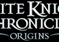 White Knight Chronicles: Origins Image