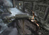 The Tomb Raider Trilogy Image
