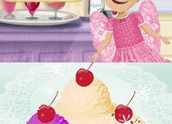 Pinkalicious, It's Party Time Image
