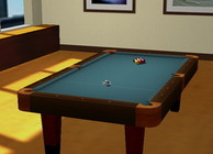 Pool Break 1.0 Image