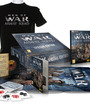 Men of War: Assault Squad - Special Edition Image