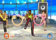 ExerBeat Image