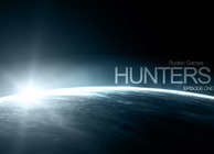 Hunters: Episode One Image