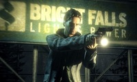 Article_list_alan_wake