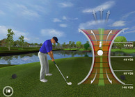 Tiger Woods PGA Tour 12: The Masters Image