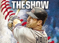 MLB 11 The Show Image