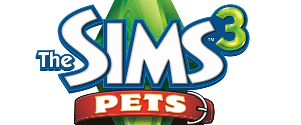 The Sims 3 Pets - Feature