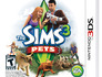The Sims 3 Pets Image
