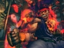 Super Street Fighter IV Arcade Edition Image