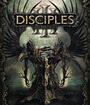 Disciples 3: Resurrection Image