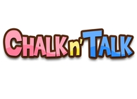 Chalk n' Talk Image