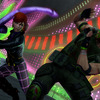 Saints Row: The Third Screenshot - 1075035