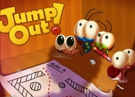Jump Out! Image