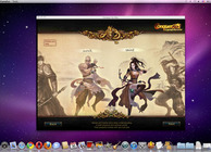 Conquer Online Image