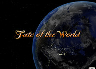 Fate of the World Image