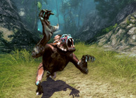 Risen 2: Dark Waters Image