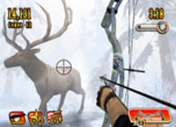 Remington Super Slam Hunting: Alaska Image
