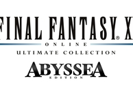 Final Fantasy XI Ultimate Collection Abyssea Edition Image