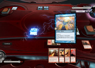 Duels of the Planeswalkers 2012 Image