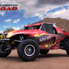 Jeremy McGrath's Offroad Screenshot - 1075847