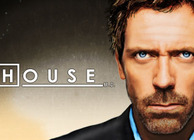 House, M.D. – Globetrotting Image