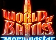 World of Battles: Morningstar Image