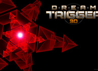 Dream Trigger 3D Image