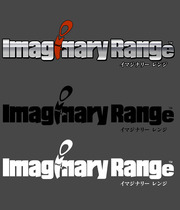 Imaginary Range Boxart