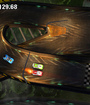 DrawRace 2: Racing Evolved Image