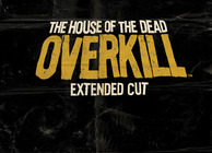 The House of the Dead: OVERKILL - Extended Cut Image