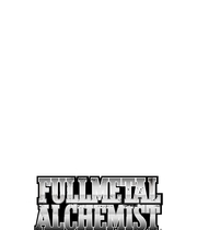 Fullmetal Battle Boxart