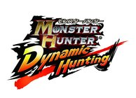 Monster Hunter: Dynamic Hunting Image