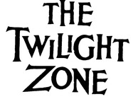 Twilight Zone Image