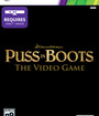 Puss In Boots The Video Game Image