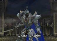 White Knight Chronicles II Image