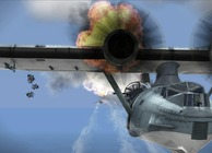 War Wings: Hell Catz Image