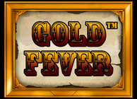 Gold Fever Image