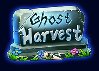 Ghost Harvest Image