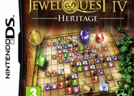 Jewel Quest IV (Heritage) Image