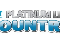 CMT Presents Platinum Life: Country Image