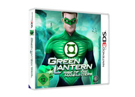 Green Lantern: Rise of the Manhunters Image