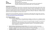 Article_list_open-uri20120312-6979-ciutzm