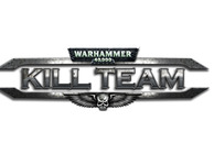Warhammer 40,000: Kill Team Image