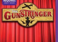 The Gunstringer Image