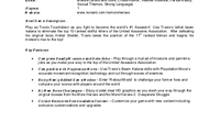 Article_list_open-uri20120312-6979-19gzltd