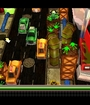 Frogger 3D Image