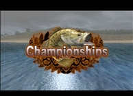 Angler's Club: Ultimate Bass Fishing 3D Image