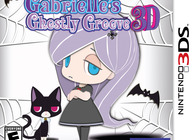 Gabrielle's Ghostly Groove Image
